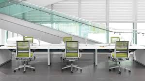steelcase think office chair. Think Steelcase Office Chair
