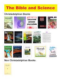 Christadelphian Book Supply