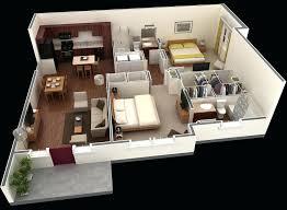 2 bedroom layout 2 bedroom apartment plans in ghana picture design