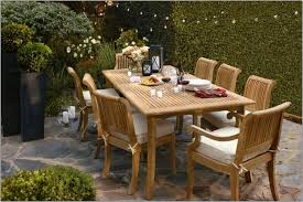 Smith And Hawkins Outdoor Furniture Simplylushliving