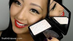 streaming beauties 3 you makeup gurus to look out for mochi