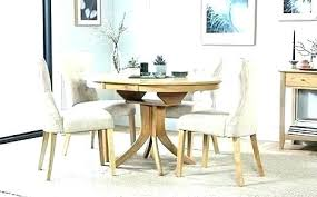 small round dining tables small dining room table sets circle dining table set small round dining