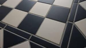 westminster victorian hallway tiles