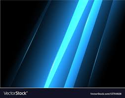 Light Digital Technology Digital Future Abstract Light Stripe