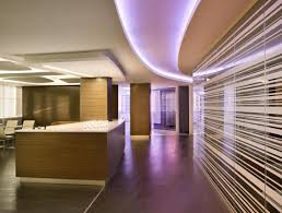 modern home lighting. modern lighting plans by ceiling interior lights for house amazing home t