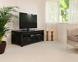 lacquered furniture. shanxi black tv unit lacquered furniture