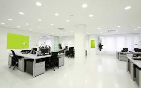 office wallpapers design. modren office office room interior design wallpaper to wallpapers