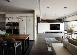 interior design homes. Interior Design Homes A