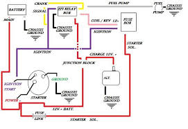 correct 5 3 starter and charging system wiring pirate4x4 com engine diagram jpg views 40471 size 36 7 kb