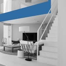 Intec Design Intec Design Portfolio