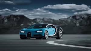 2018 bugatti chiron hypercar. simple chiron bugatti chiron price top speed specs 060 and release date  cars life  u0026 style expresscouk inside 2018 bugatti chiron hypercar