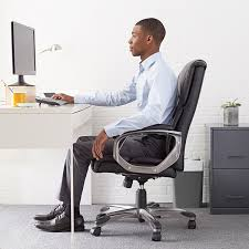best office chair for long sitting. Best Executive Chair: Office Chair For Long Sitting A