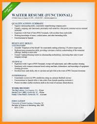 9 10 Relevant Skills For Resume Examples Lascazuelasphilly Com