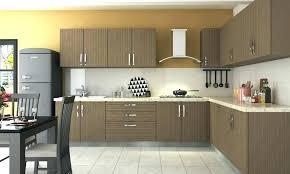 Kitchen Layout With Island Kitchen Design With Island Layout Island