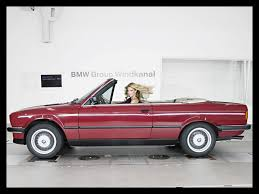 1985 Bmw 325i Cabrio 1974 - Cars Wallpaper HD