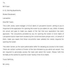 Letter Of Debit Note Credit Note Letter Request Template Debit Memo