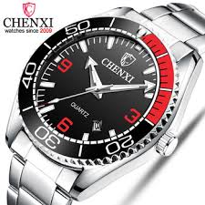 CHENXI Official Store - Amazing prodcuts with exclusive discounts ...