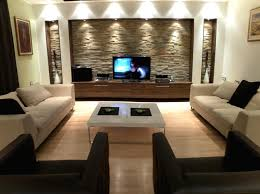 Living Room Design Ideas Small Trends Also Apartment On A Budget - Contemporary apartment living room