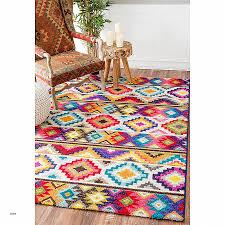 shabby chic rugs uk beautiful nuloom retro tribal diamonds multicolor rug 8 x 10 hi