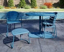 cosco outdoor furniture 5 piece patio