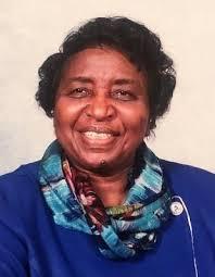 Rosetta Coker Obituary (2019) - Hollywood, Ca, NY - Rochester ...