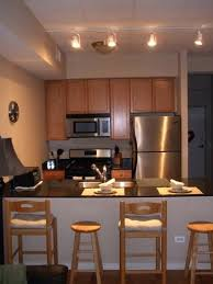 Track lighting for kitchen ceiling Shaped Track Lighting In Kitchen Amazing Of Ceiling Track Lighting For Kitchens Track Lights For Inside Track Hairsalonstudioinfo Track Lighting In Kitchen Hairsalonstudioinfo