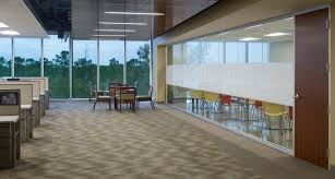 designing office space. Modren Office 2014 AIAOrl Visit Orlando Workstations Visually Stunning Office Space  Intended Designing Office Space