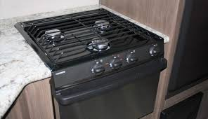 whirlpool cover glass top stove cooktop kenmore ranges sizes ceramic igniter electric amazing gas replacement frigidaire