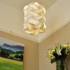smarty lamps ceiling pendant light shade