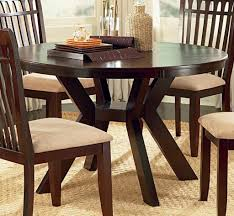 24 Inch Round Table making purchase of the 24 inch bookcase home decor 6860 by xevi.us