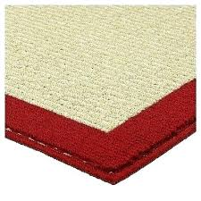 area rugs with red accents accent rug living room affordable dorm threshold border and s black area rugs with red accents