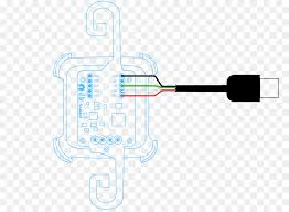 electronic component wiring diagram circuit diagram electronic electronic component wiring diagram circuit diagram electronic circuit usb cable