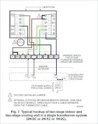 trane xl80 manual furnace troubleshooting furnace troubleshooting trane xl80 furnace wiring diagram at Trane Xl80 Wiring Diagram