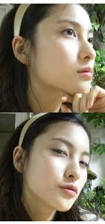 therapy no makeup face blemish balm spf30 pa ขนาด 50 ml welcos
