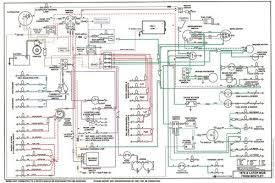 wiring diagram 1978 mg midget the wiring diagram 1975 mg midget wiring diagram digitalweb wiring diagram