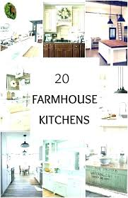 Design House Kitchens Adorable Old Farmhouse Kitchens Pictures Old Farm House Kitchens Old