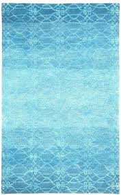 ocean themed area rugs rug gave blue reviews beach trans rectangular aqua round wayfair ocean themed area rugs