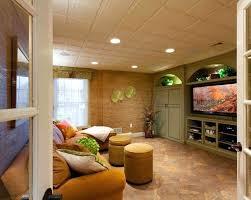 basement drop ceiling ideas. Simple Basement Fabric Basement Ceiling Medium Size Of Ideas Drop  Cheap Way To Landscape Inside P