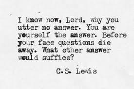 Cs Lewis Quotes Mere Christianity Best Of Cs Lewis Quotes Mere Christianity Quotes Design Ideas