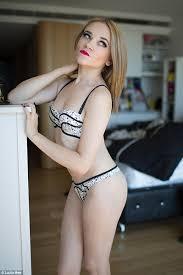 Young australian porn stars