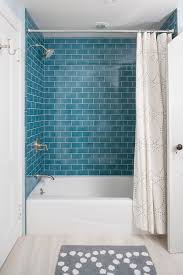 bathroom shower tile ideas traditional. Bath Tile Designs With Polyester Shower Curtains Bathroom Traditional And Ideas M
