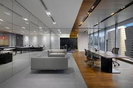 office furniture design concepts. office design concepts best furniture ideas search results for houston
