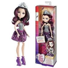 <b>ever after high</b>
