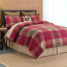 image of interior flannel comforter sets flannel comforter cover queen pertaining to flannel duvet cover