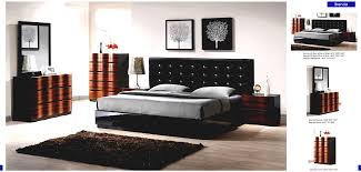 Furniture La Furniture Store Home Design Creative La