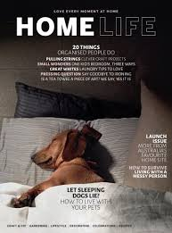 Small Picture Homelife New Homelife Magazine On Sale