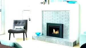 vented vs ventless gas fireplace vented vs gas logs vented vs gas fireplace vented gas fireplace