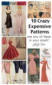 Sewing Patterns Com