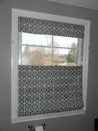 Best 25 Blinds For Bathrooms Ideas On Pinterest  Shades For Window Blinds Up Or Down
