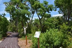 key west tropical forest botanical garden